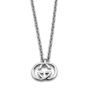 Colgante Gucci Jewels ideal para hombres y mujeres